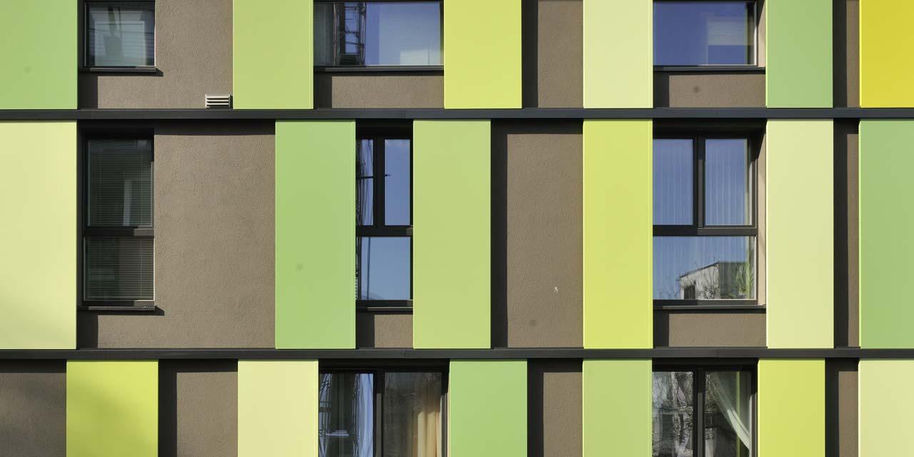 Maler Recklinghausen impressum der maler der glaser ihr meisterbetrieb in